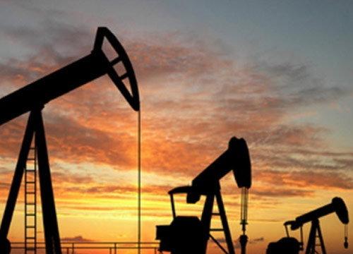 ราคาน้ำมันลดตลาดผิดหวังผลถกOPEC