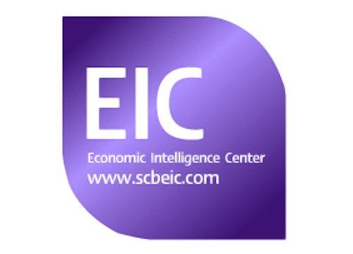 EIC ปรับเป้าเงินเฟ้อปี 60 อยู่ที่1%