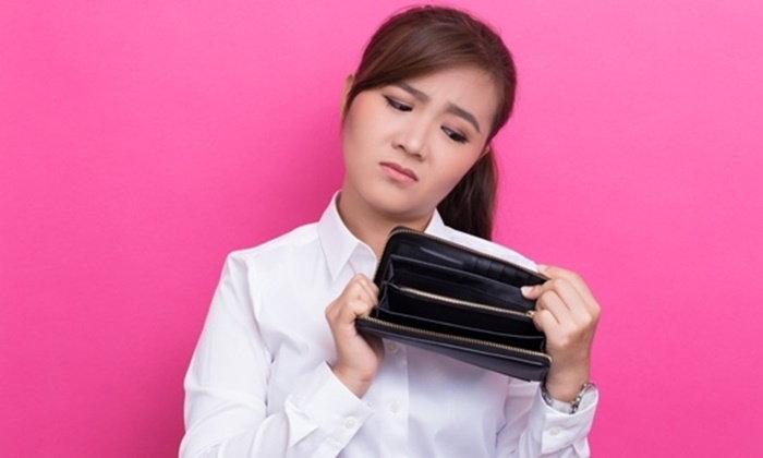8 เรื่องในชีวิต ที่ทำให้คุณเสียเงินโดยไม่จำเป็น
