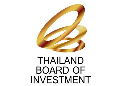 BOIย้ำไทยเป็นฐานผลิตฮาร์ดดิสก์ไดรฟ์