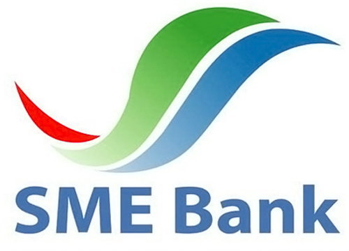 SME Bank ช่วยเอกชนเข้าถึงแหล่งเงินทุน