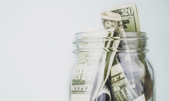 4 ปัญหาที่คุณสามารถแก้ไขได้ ด้วยเงินไม่เกิน 700 บาท