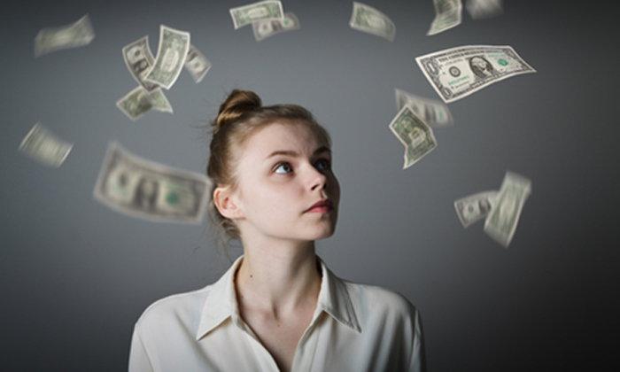 4 เรื่องที่คุณต้องทำความเข้าใจใหม่กับการวางแผนทางการเงิน