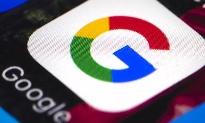 'EU' ปรับ 'Google' 9 หมื่นล้านบาท ฐานผูกขาดตลาดสินค้าออนไลน์