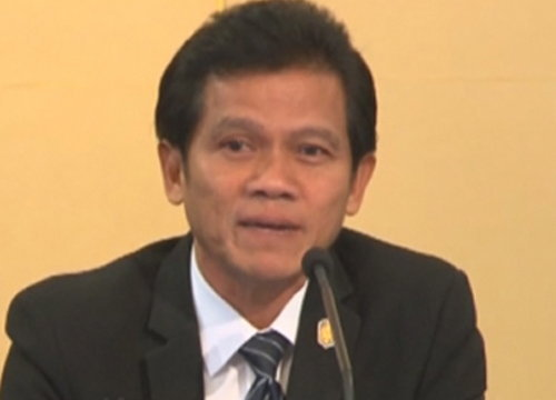 แรงงานแห่สมัครนวดแผนไทยกว่า1,200คน