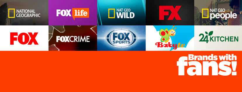 foxnetworksgroup