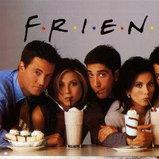 ซีรี่ส์ Friends