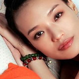 ซูฉี3---
