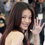 ซูฉี1---