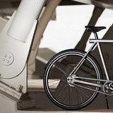 จักรยาน5---