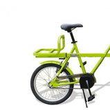 จักรยาน1---