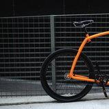 จักรยาน6---