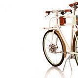 จักรยาน8---