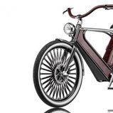 จักรยาน7---