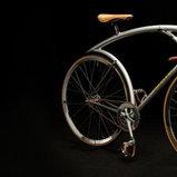 จักรยาน4---