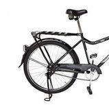 จักรยาน10---