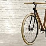 จักรยาน3---