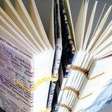 สมุดทำมือ12---