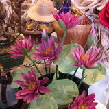 ดอกไม้ประดิษฐ์1---