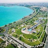 Qatar รวยที่สุดในโลก