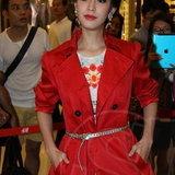 h&m thailand