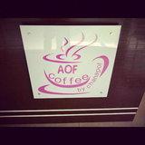 ร้านกาแฟ ออฟ ชนะพล