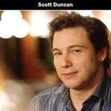 อันดับ 4 Scott Duncan