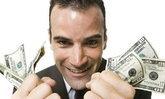 วางแผนชำระภาษี 5 วิธี ช่วยประหยัด