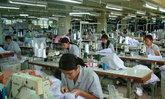ของแพง แซงหน้าค่าแรง ทำคนไทยก่อหนี้เพิ่ม
