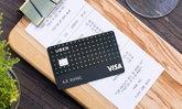 Uber ออกบัตรเครดิตพิเศษร่วมกับ Visa ต่อยอดกลุ่มลูกค้าที่โดยสาร Uber เป็นประจำ