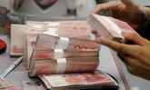 เอเชียกลายเป็นถิ่นฐานมหาเศรษฐีพันล้านมากกว่าสหรัฐอเมริกา