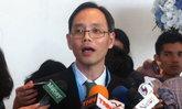 กสิกรไทยคาดเฟดคงดอกเบี้ยก่อนขยับ 0.25% ในเดือน ธ.ค.นี้