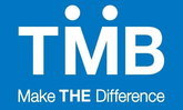 TMB ปิดปรับปรุงอินเทอร์เน็ตแบงก์กิ้ง 4 พ.ย.