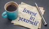 รู้ก่อนรวย! กาแฟกับการวางแผนการเงิน