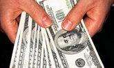 อัตราแลกเปลี่ยนวันนี้ขาย 33.27 บาทต่อดอลลาร์