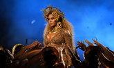 'Beyoncé' ขึ้นแท่นศิลปินหญิงรายได้สูงสุดในปี 2017 กวาดรายได้เข้ากระเป๋ากว่า 3 พันล้านบาท