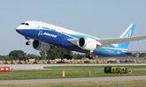ประมูลซื้อขายเครื่องบินโบอิ้งผ่านออนไลน์ครั้งแรกโกยเงิน 1.57 พันล้านบาท