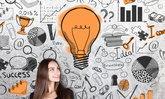 5 ธุรกิจน่าจับตามองสำหรับนักธุรกิจหน้าใหม่