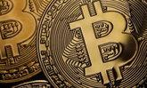 'Bitcoin' ทำสถิติใหม่ มูลค่าทะยานเกือบ 1 หมื่นดอลลาร์