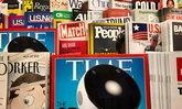 บริษัทสื่อรายใหญ่ Meredith สนใจซื้อกิจการ Time Inc. เจ้าของนิตยสาร Time