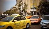กรมการขนส่งทางบก ยกระดับคุณภาพ TAXI เป็นของขวัญปีใหม่แก่ประชาชน