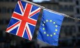 อังกฤษและอียู ยังไม่สามารถตกลงกันได้เรื่องเงื่อนไข 'Brexit'