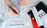 มาทำภาษีให้เป็นเรื่องง่าย Plan เองได้ แค่ 3 นาที #แพลนดีมีเหลือใช้