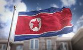 กระทรวงพาณิชย์ ยืนยันไม่มีการค้าร่วมกับเกาหลีเหนือแล้ว