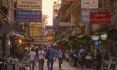 คนไทยมีหนี้เฉลี่ย 1.7 แสนบาทต่อครัวเรือน