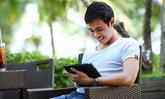 4 ข้อควรระวังเมื่อซื้อของออนไลน์ เพื่อไม่ให้โดนหลอก
