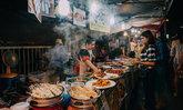 Bloomberg วิเคราะห์เศรษฐกิจไทยปี 2561-2562 มีโอกาสซบเซา