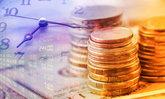 ไทยพาณิชย์คาดเศรษฐกิจปี 61 โต 4%