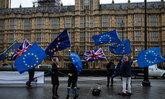 รัฐบาลอังกฤษไม่จ่ายค่าเข้าตลาดเดี่ยวหลัง 'Brexit'