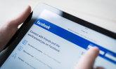 'เฟสบุ๊ก' ประกาศให้ผู้ใช้งานจัดอันดับสำนักข่าวที่น่าเชื่อถือ